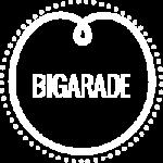 logo-bigarade